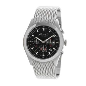 Kenneth Cole KC9202 Chronograph Watch